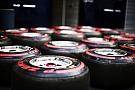 Pirelli revela los compuestos para las últimas carreras de 2016