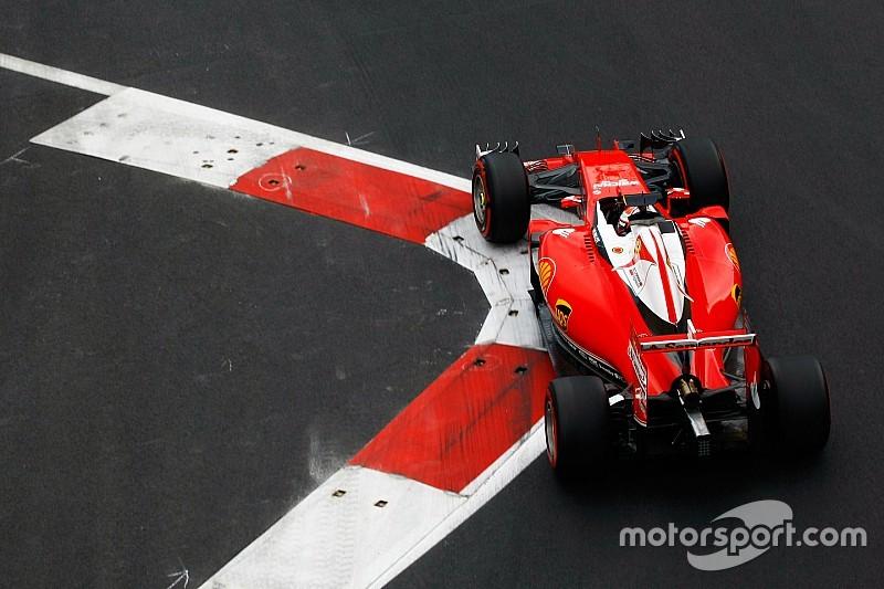 Руководству Ferrari нужно дать больше времени, уверен Вольф