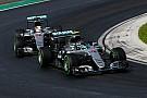 Wolff si aspetta che la battaglia per il titolo arrivi all'ultimo GP