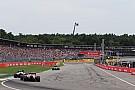 Гран При Германии: десять предыдущих победителей