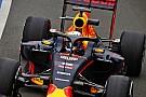 F1 stemt tegen introductie van halo in 2017