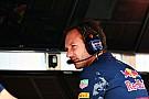 Хорнер предложил выдавать в эфир переговоры команд с дирекцией гонки