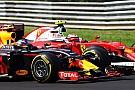 """FIA: Max Verstappen war """"bestimmt, aber fair"""" bei der Verteidigung seiner Position"""