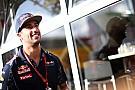 Ricciardo hoopt Mercedes-duo in de race onder druk te kunnen zetten