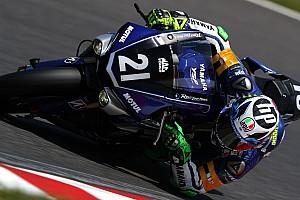 FIM Endurance Yarış raporu Suzuka 8 Saat: Espargaro ve Yamaha bir kez daha kazandı