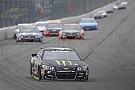 Saisonstart 2016 nach Maß: NASCAR-Rekord für Kurt Busch