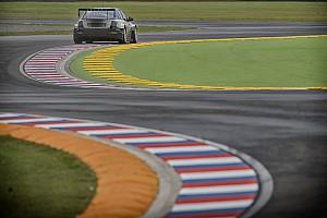 Общая информация Анонс WTCC в Термас-де-Рио-Ондо, WRX в Труа-Ривьере. Где и когда смотреть гонки