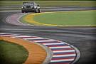 WTCC в Термас-де-Рио-Ондо, WRX в Труа-Ривьере. Где и когда смотреть гонки