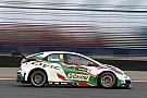 WTCC Argentinië: Honda verslaat Citroën in MAC3