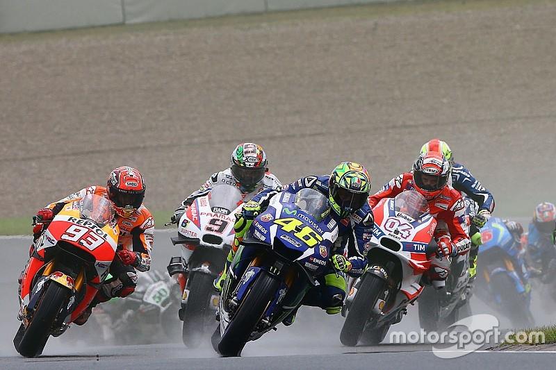 分析:Puig的MotoGP半程点评