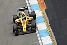 Галерея: Renault в первой половине сезона