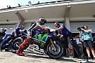 Гоночную бригаду Лоренсо в Ducati возглавит бывший шеф-механик Стоунера