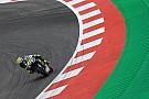 "Rossi: ""Las Ducati parecen inalcanzables"""