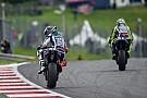 Fotogallery: la prima giornata di prove del GP d'Austria di MotoGP