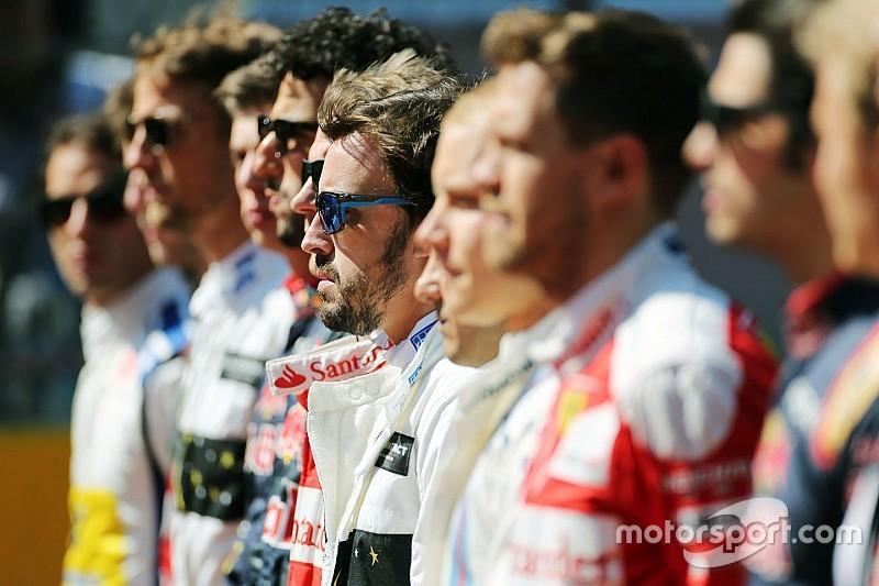 Формула 1 чи IndyCar – де кращі гонщики?