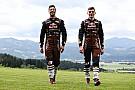 Галерея: Red Bull Racing в первой половине сезона