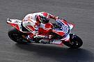 В Ducati недовольны запретом на винглеты