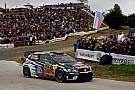 WRC Duitsland: Ogier vergroot voorsprong op Mikkelsen, Tanak valt uit