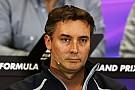 Toro Rosso verwacht dat technisch directeur Key blijft