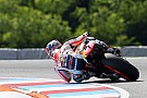 Márquez y Pedrosa confirman que Honda no les ha traído ninguna evolución