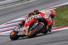 Honda und die MotoGP-Elektronik: