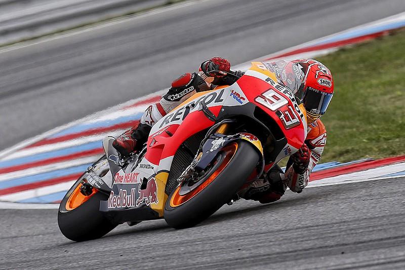 """Honda und die MotoGP-Elektronik: """"Meistens liegen wir daneben..."""""""