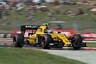 Interview: Problemen Renault op de baan verbloemen succes achter de schermen