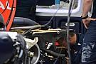 Red Bull: il cambio di Verstappen è stato riparato. Nessuna penalità