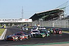 BSS Buhk e Baumann trionfano nella Main Race all'Hungaroring