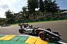 Pérez quiere ampliar la diferencia con Williams