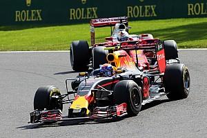 F1 Noticias de última hora Verstappen es