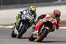 FIM konfirmasi perubahan poin penalti MotoGP