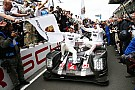 Video: Le Mans 24 Jam – cuplikan ulang