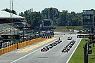En Monza están listos para renovar con la F1 hasta 2019