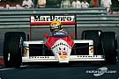 Ex-mecánico de McLaren recuerda derrota histórica en Monza en 1988