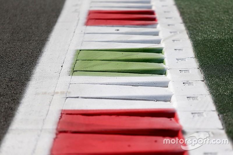 """GP d'Italia: Imola """"consiglia"""" all'ACI di non firmare con Bernie domani"""