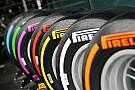 Neue Formel-1-Reifenkonstruktion: Sind die Leistungsverluste zu groß?