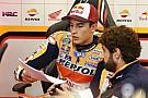 Marquez gelooft in Britse winstkansen, maar zit met vraagtekens
