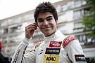 Williams anunciará pronto a sus pilotos