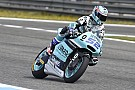 Danny Kent tak yakin ke MotoGP pada 2017