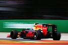 Verstappen aast op overwinning in Grand Prix van Singapore