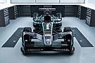 Galería: Jaguar regresa a las pistas