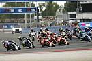 Misano blijft nog zeker tot en met 2020 op MotoGP-kalender
