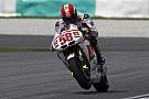 La MotoGP ritira il numero 58 di Marco Simoncelli