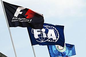 F1 Noticias de última hora La FIA responde a la adquisición de la F1 por Liberty Media
