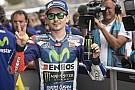 MotoGP: Jorge Lorenzo ma ünnepli 29. születésnapját!