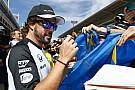 Alonso zsebelte be a legtöbb pontot hazájában, a Spanyol Nagydíjon!