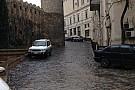 Túl szűk lett Baku a Forma-1-ben? És mi lesz jövőre a szélesebb autókkal...