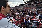 Az embereket kissé jobban érdekli a Le Mans, mint Baku: érezd a különbséget