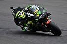 MotoGP in Misano: Pol Espargaro meldet sich mit Tagesbestzeit zurück